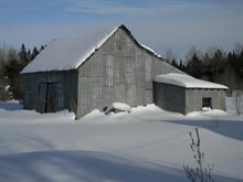 Hobby farm for sale in Bury, Estrie, 932A, Chemin  Victoria, 15516305 - Centris