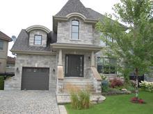 Maison à vendre à Sainte-Dorothée (Laval), Laval, 355, Rue des Alismas, 19430087 - Centris