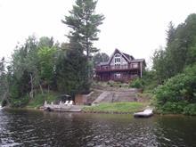 House for sale in Bowman, Outaouais, 248, Chemin de la Lièvre Nord, 9211976 - Centris