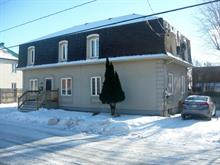 Duplex for sale in Salaberry-de-Valleyfield, Montérégie, 83 - 83A, Rue  Saint-Louis, 13764767 - Centris