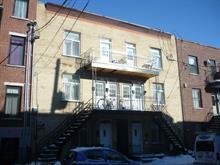 Immeuble à revenus à vendre à Le Plateau-Mont-Royal (Montréal), Montréal (Île), 4151 - 4161, Avenue  Coloniale, 14686805 - Centris