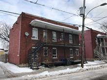 4plex for sale in Trois-Rivières, Mauricie, 774 - 786, Rue  Laurier, 18921116 - Centris