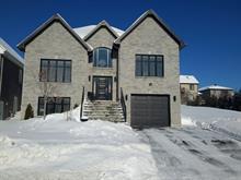 Maison à vendre à Gatineau (Gatineau), Outaouais, 27, Rue de Saint-Vallier, 27490009 - Centris