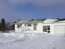 House for sale in La Baie (Saguenay), Saguenay/Lac-Saint-Jean, 5992, Chemin  Saint-Anicet, 17546661 - Centris