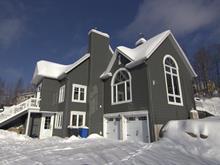 House for sale in Sainte-Adèle, Laurentides, 493 - 495, Rue du Sanctuaire, 21753826 - Centris