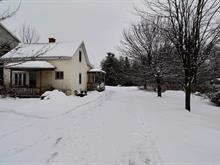Maison à vendre à Jacques-Cartier (Sherbrooke), Estrie, 958, Rue  McCrea, 23904039 - Centris