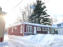Duplex à vendre à Saint-François-du-Lac, Centre-du-Québec, 264 - 266, Rue  Notre-Dame, 21817989 - Centris