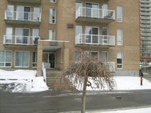 Condo à vendre à Anjou (Montréal), Montréal (Île), 6824, boulevard des Roseraies, app. 605, 14692043 - Centris