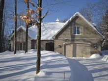 House for sale in Sainte-Anne-des-Lacs, Laurentides, 931, Chemin du Sommet, 28471122 - Centris