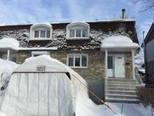House for sale in Chomedey (Laval), Laval, 5193, Avenue de Cannes, 27829589 - Centris