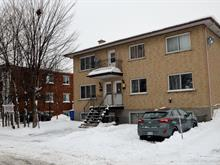 Quadruplex à vendre à Le Vieux-Longueuil (Longueuil), Montérégie, 2237 - 2241, Rue  Westgate, 18012500 - Centris
