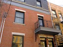 Condo / Appartement à louer à Le Plateau-Mont-Royal (Montréal), Montréal (Île), 6112A, Rue  Jeanne-Mance, 10663523 - Centris