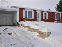 Maison à vendre à Bécancour, Centre-du-Québec, 2600, Avenue des Galaxies, 24003403 - Centris
