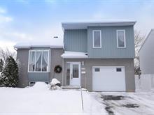Maison à vendre à Mascouche, Lanaudière, 2752, Rue  Desportes, 9095804 - Centris
