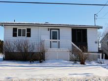 Maison à vendre à Saint-Alexandre, Montérégie, 1318, Rue du Bonheur, 10178530 - Centris