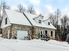 Maison à vendre à Nominingue, Laurentides, 1431, Chemin des Hêtres, 25584252 - Centris