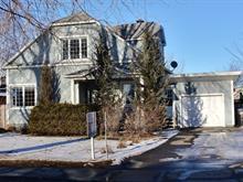 Maison à vendre à Saint-Alexandre, Montérégie, 499, Rue  Saint-Denis, 25126360 - Centris