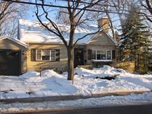 House for sale in Saint-Lambert, Montérégie, 355, Rue  Logan, 27181300 - Centris