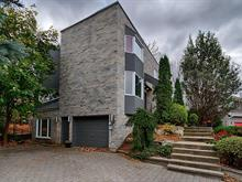 House for sale in Le Vieux-Longueuil (Longueuil), Montérégie, 944, Rue des Roselins, 12622359 - Centris