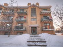 Condo for sale in Rivière-des-Prairies/Pointe-aux-Trembles (Montréal), Montréal (Island), 12320, Rue  René-Chopin, apt. 4, 9002440 - Centris