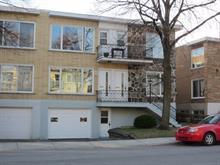 Condo / Apartment for rent in Ahuntsic-Cartierville (Montréal), Montréal (Island), 12802, Rue  James-Morrice, 20658011 - Centris