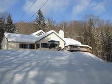 Maison à vendre à Saint-Sauveur, Laurentides, 219, Chemin du Mont-Maribou, 22093443 - Centris