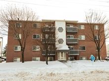 Condo for sale in Vimont (Laval), Laval, 20, boulevard  Bellerose Est, apt. 9, 17473483 - Centris