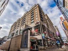 Condo for sale in Ville-Marie (Montréal), Montréal (Island), 1001, Place  Mount-Royal, apt. 1204, 13743989 - Centris