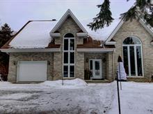 Maison à vendre à Trois-Rivières, Mauricie, 7174, boulevard des Forges, 12204030 - Centris