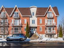 Condo for sale in LaSalle (Montréal), Montréal (Island), 8605, Rue  Centrale, 24190272 - Centris