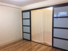 Condo / Appartement à louer à Ahuntsic-Cartierville (Montréal), Montréal (Île), 10207, Avenue  Christophe-Colomb, 26303106 - Centris