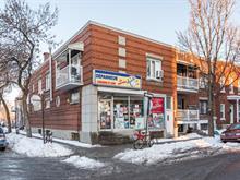 Duplex à vendre à Villeray/Saint-Michel/Parc-Extension (Montréal), Montréal (Île), 8227 - 8231, Rue  Boyer, 20217182 - Centris