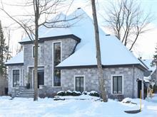 Maison à vendre à Saint-Jean-sur-Richelieu, Montérégie, 349, Rue des Bernaches, 10874952 - Centris