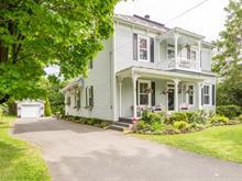 Maison à vendre à Hudson, Montérégie, 71, Rue  Selkirk, 11657973 - Centris
