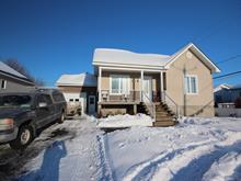 Maison à vendre à L'Assomption, Lanaudière, 1436, Rue des Roses, 20240506 - Centris