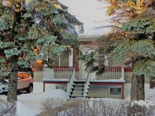 Maison à vendre à Mercier/Hochelaga-Maisonneuve (Montréal), Montréal (Île), 5215, Rue  Paul-Pau, 21231484 - Centris