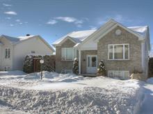 House for sale in Fleurimont (Sherbrooke), Estrie, 111, Rue des Grenats, 9160408 - Centris
