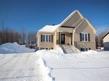Maison à vendre à Saint-Lin/Laurentides, Lanaudière, 644, Rue  Marguerite, 12452900 - Centris