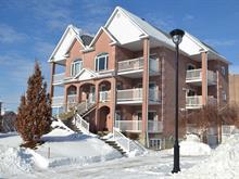 Condo for sale in Jacques-Cartier (Sherbrooke), Estrie, 3365, Rue  Antoine-Samson, 14201142 - Centris