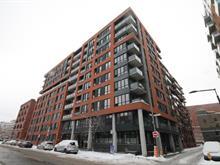 Condo à vendre à Le Sud-Ouest (Montréal), Montréal (Île), 400, Rue de l'Inspecteur, app. 127, 15675897 - Centris