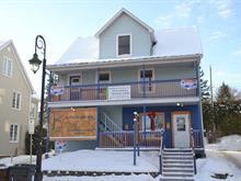 Triplex à vendre à Jacques-Cartier (Sherbrooke), Estrie, 261 - 263, Rue  Alexandre, 10462502 - Centris