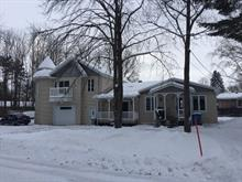 House for sale in L'Épiphanie - Paroisse, Lanaudière, 20, Rue  Angélique, 17874907 - Centris