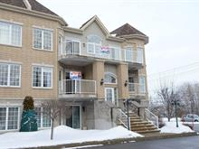 Condo for sale in Sainte-Anne-des-Plaines, Laurentides, 11, Place du Haut-Bois, apt. 201, 9012996 - Centris