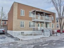 House for sale in Verdun/Île-des-Soeurs (Montréal), Montréal (Island), 1185, Rue  Egan, 11354481 - Centris