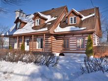 Maison à vendre à Pointe-Calumet, Laurentides, 252, 39e Avenue, 28406769 - Centris