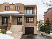 Maison à vendre à Rivière-des-Prairies/Pointe-aux-Trembles (Montréal), Montréal (Île), 8580, Avenue  Daniel-Dony, 26416578 - Centris