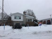 House for sale in Pierrefonds-Roxboro (Montréal), Montréal (Island), 12470, Rue  Chaumont, 9614831 - Centris