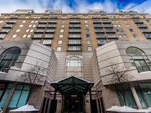 Condo for sale in Ville-Marie (Montréal), Montréal (Island), 1001, Place  Mount-Royal, apt. 1201, 17907934 - Centris
