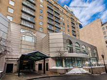 Condo for sale in Ville-Marie (Montréal), Montréal (Island), 1001, Place  Mount-Royal, apt. 608, 26938634 - Centris