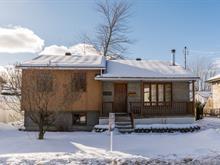 House for sale in Laval-Ouest (Laval), Laval, 6500, 57e Avenue, 17325466 - Centris